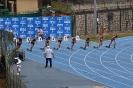 Campionati italiani - Grosseto-16