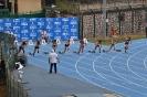 Campionati italiani - Grosseto-17