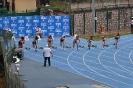Campionati italiani - Grosseto-18