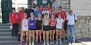Campionati italiani - Grosseto-1