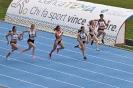 Campionati italiani - Grosseto-23