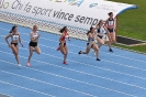 Campionati italiani - Grosseto-24
