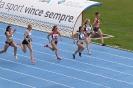Campionati italiani - Grosseto-25