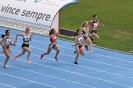 Campionati italiani - Grosseto-26