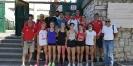 Campionati italiani - Grosseto-2