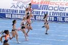 Campionati italiani - Grosseto-32