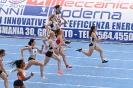 Campionati italiani - Grosseto-33