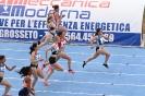 Campionati italiani - Grosseto-34