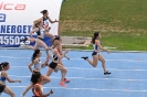 Campionati italiani - Grosseto-35