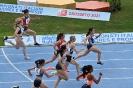 Campionati italiani - Grosseto-38