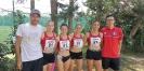 Campionati italiani - Grosseto-4