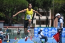 Campionati italiani - Grosseto-6