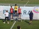 13° Trofeo Citta' di Busseto - Memorial Leopoldo Remondini-11