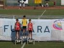 13° Trofeo Citta' di Busseto - Memorial Leopoldo Remondini-12