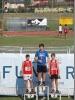 13° Trofeo Citta' di Busseto - Memorial Leopoldo Remondini-14