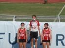 13° Trofeo Citta' di Busseto - Memorial Leopoldo Remondini-17