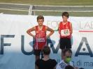 13° Trofeo Citta' di Busseto - Memorial Leopoldo Remondini-27