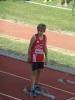 13° Trofeo Citta' di Busseto - Memorial Leopoldo Remondini-3