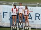 13° Trofeo Citta' di Busseto - Memorial Leopoldo Remondini-7