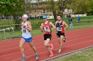 Campionati regionali individuali - assoluti - 10000 su pista - 20' E 30' di corsa allievi-10