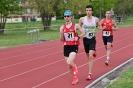 Campionati regionali individuali - assoluti - 10000 su pista - 20' E 30' di corsa allievi-11