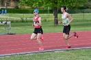 Campionati regionali individuali - assoluti - 10000 su pista - 20' E 30' di corsa allievi-12