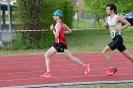 Campionati regionali individuali - assoluti - 10000 su pista - 20' E 30' di corsa allievi-13