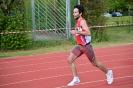 Campionati regionali individuali - assoluti - 10000 su pista - 20' E 30' di corsa allievi-18