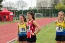 Campionati regionali individuali - assoluti - 10000 su pista - 20' E 30' di corsa allievi-1