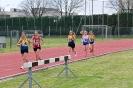 Campionati regionali individuali - assoluti - 10000 su pista - 20' E 30' di corsa allievi-3