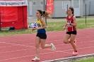 Campionati regionali individuali - assoluti - 10000 su pista - 20' E 30' di corsa allievi-4