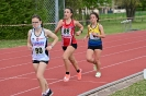 Campionati regionali individuali - assoluti - 10000 su pista - 20' E 30' di corsa allievi-5