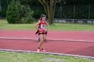 Campionati regionali individuali - assoluti - 10000 su pista - 20' E 30' di corsa allievi-6