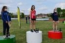 Campionati regionali individuali - assoluti - 10000 su pista - 20' E 30' di corsa allievi-7