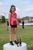 Campionati regionali individuali - assoluti - 10000 su pista - 20' E 30' di corsa allievi-8
