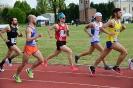 Campionati regionali individuali - assoluti - 10000 su pista - 20' E 30' di corsa allievi-9