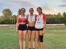 Campionato regionale individuale cadetti-19