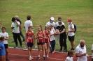 Campionati regionali individuali - Ragazzi -18