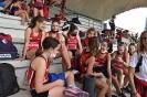 Campionati regionali individuali - Ragazzi -1