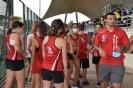 Campionati regionali individuali - Ragazzi -4