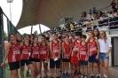Campionati regionali individuali - Ragazzi -7