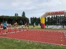 CdS Cadetti - Finale Regionale-10