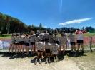 CdS Cadetti - Finale Regionale-21