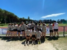 CdS Cadetti - Finale Regionale-22