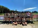 CdS Cadetti - Finale Regionale-23
