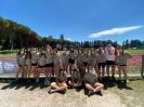 CdS Cadetti - Finale Regionale-24