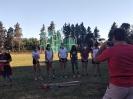 CdS Cadetti - Finale Regionale-37