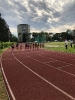 CdS Cadetti - Finale Regionale-4