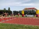 CdS Cadetti - Finale Regionale-6